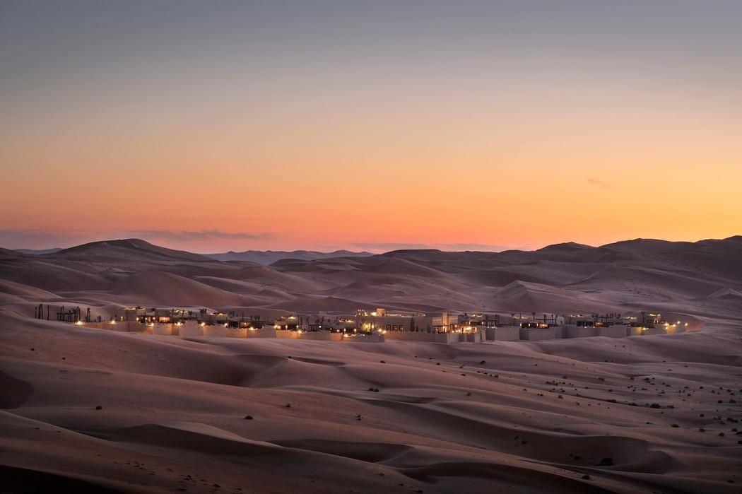 anantara_qasr_al_sarab_desert_resort_preview.jpg