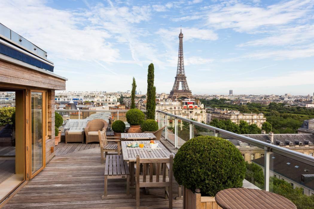 motte-picquet-apartment-paris-instagram-patio-view.jpg