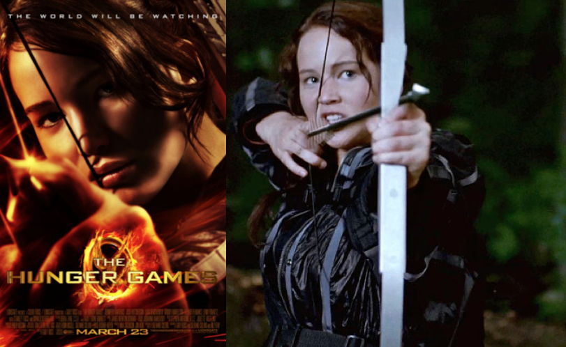 the_hunger_games.png
