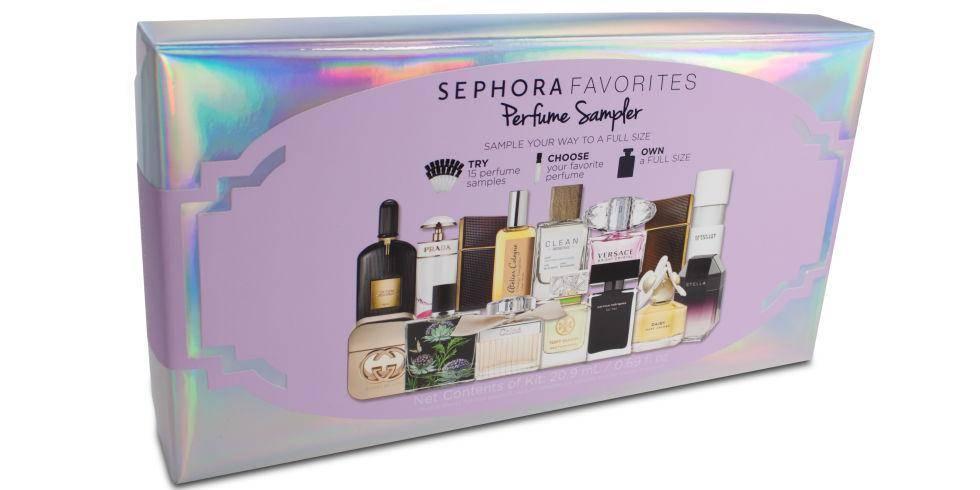 hbz-best-beauty-gifts-01_2.jpg