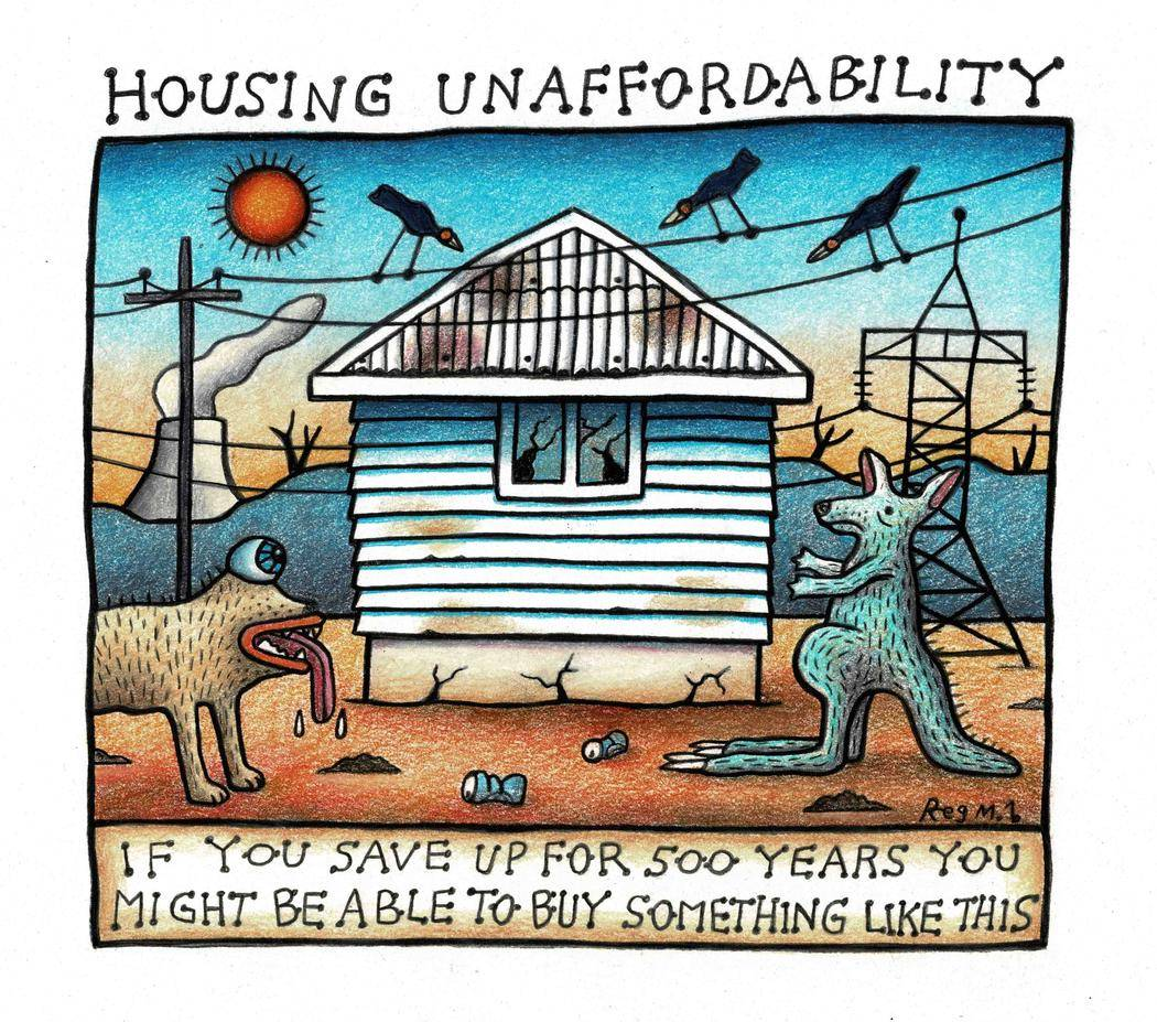 housing_unaffordability_2286.jpg