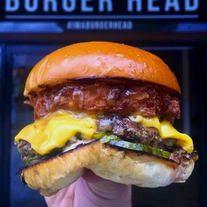 burger_head_-_beef_and_hash.jpg