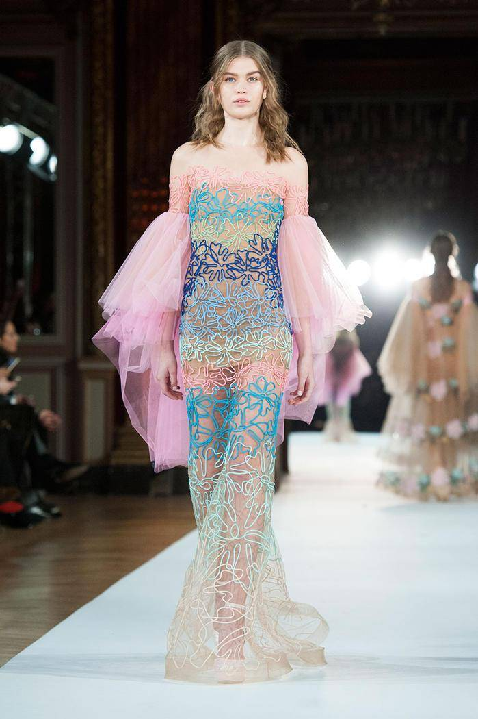 couture-fw-dresses-18.jpg