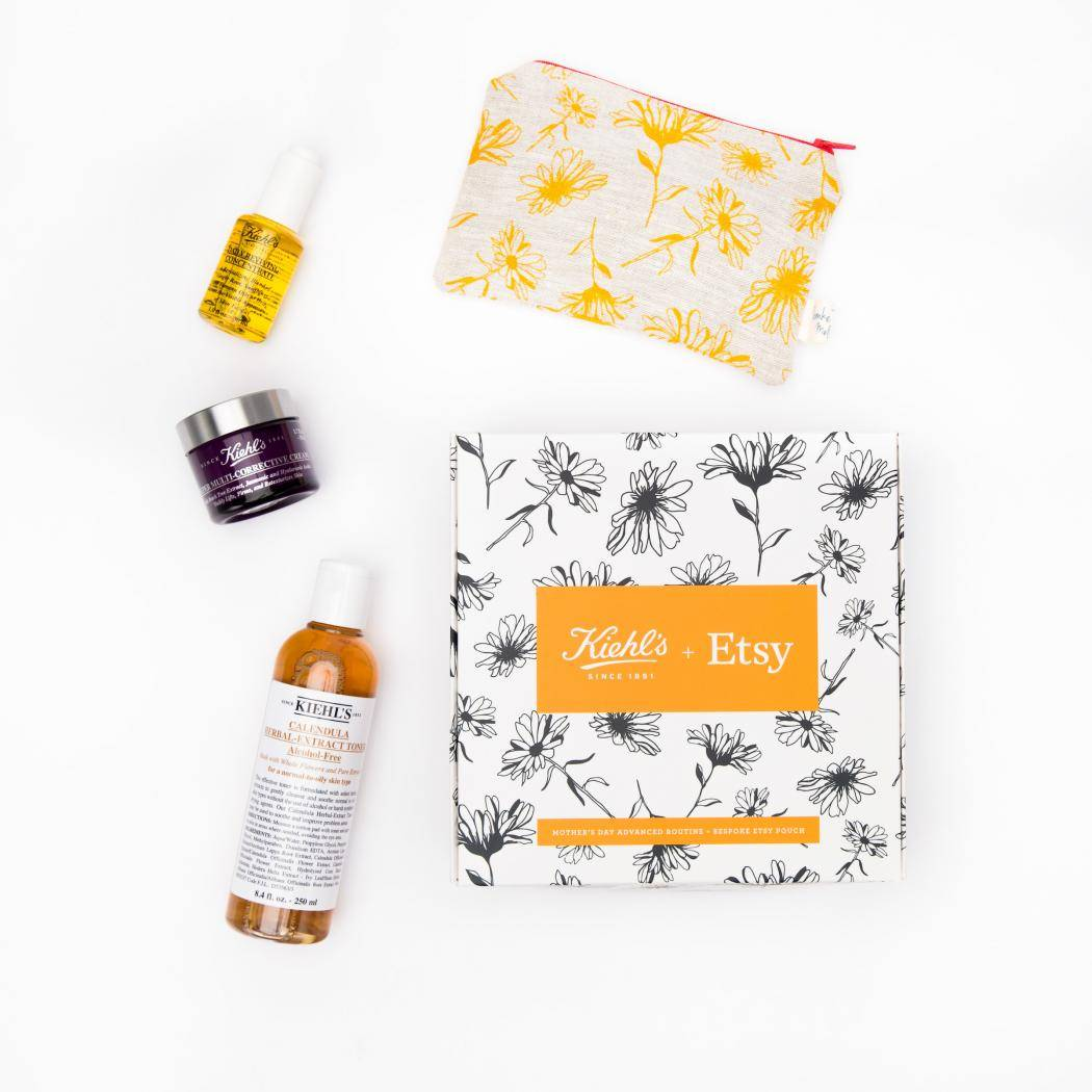 kiehls_x_etsy_mothers_day_gift_pack_rrp_159_01.jpg