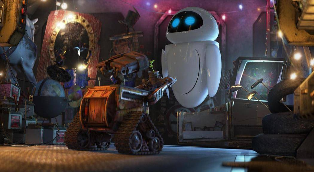 22._pixar_facts.jpg