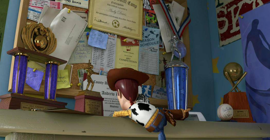 5._pixar_facts.jpg