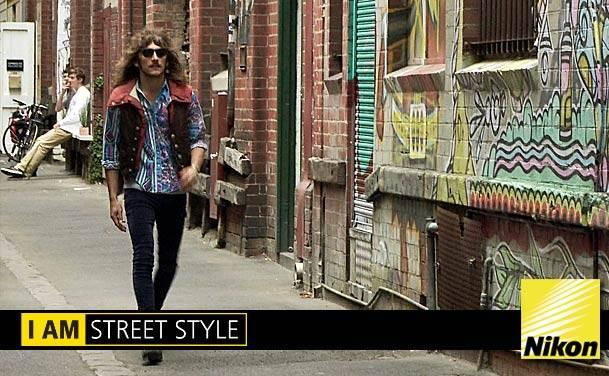 mgid:file:gsp:scenic:/international/mtv.com.au/ep_1_street_style_5.jpg