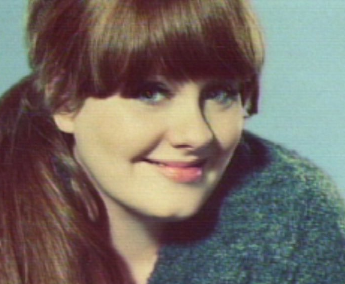 adele2008.png
