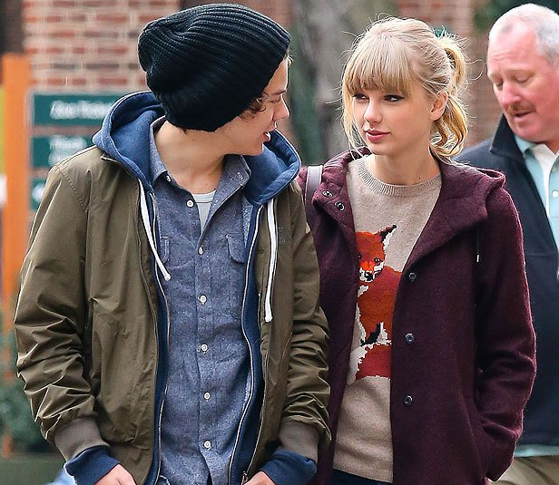 harry-taylor-swift.png