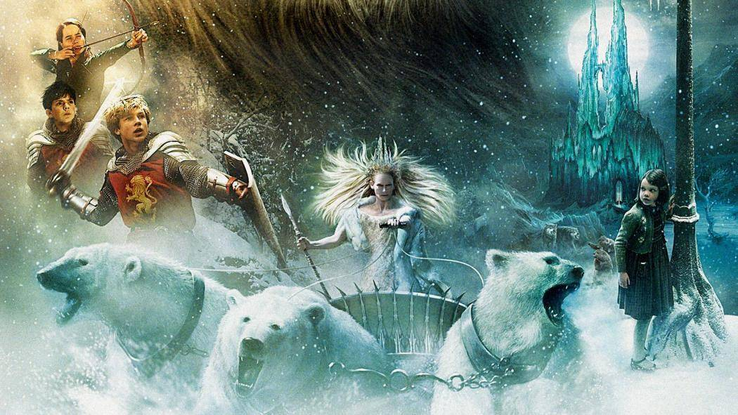 316993-fantasy-the-chronicles-of-narnia-the-lion-the-witch-and-the.jpg