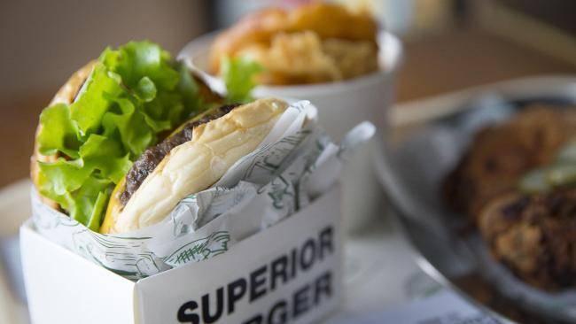 superior_burger.jpg