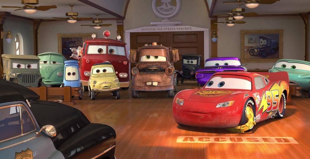 13._pixar_facts.jpg