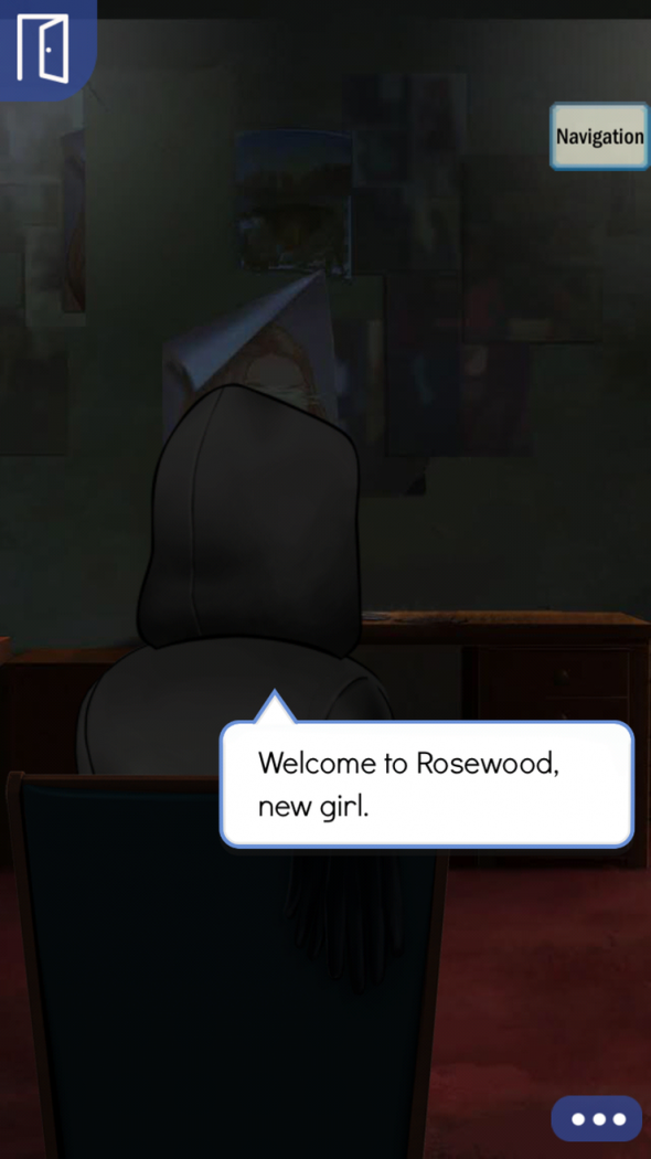 pll2.png