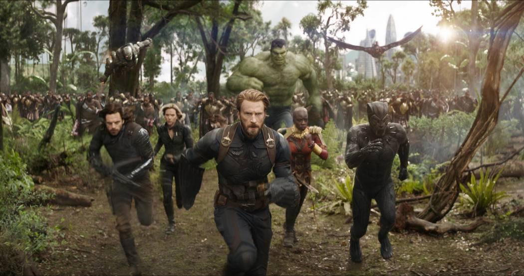 avengers_infinity_war.jpg