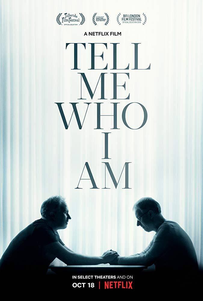 tell_me_who_i_am.jpg