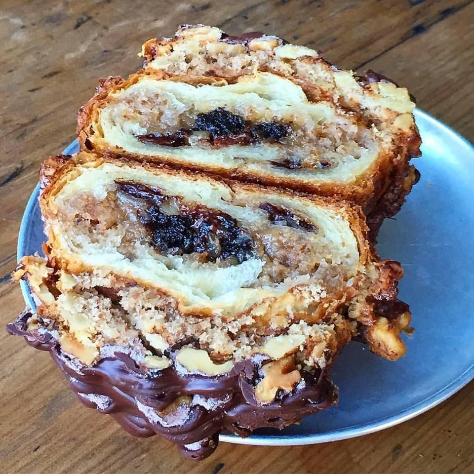 brownie_croissant.jpg