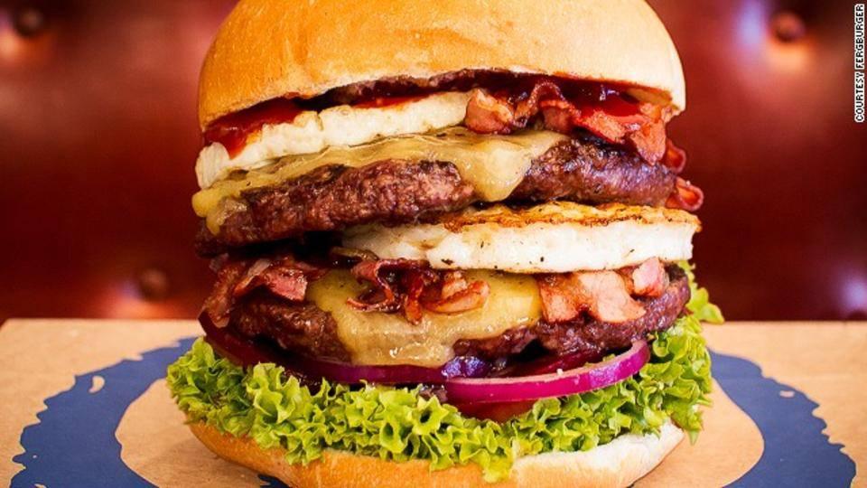 fergburger_queenstown.jpg