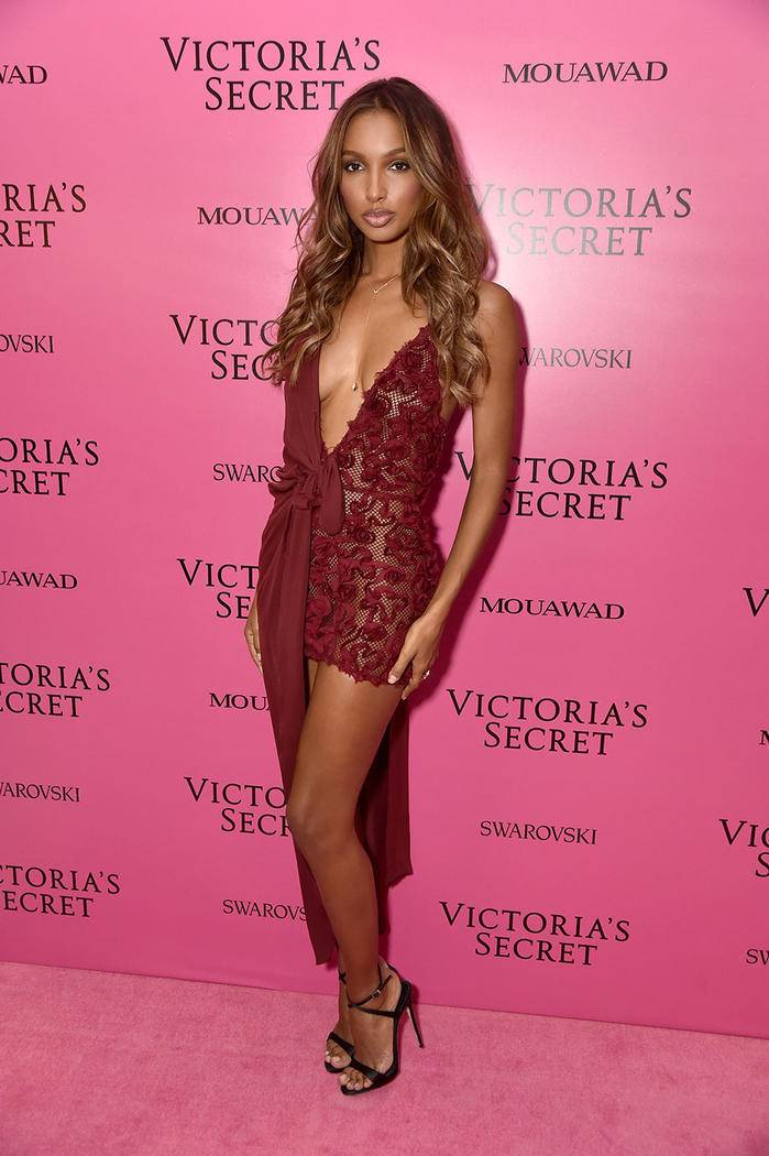vs-after-party-14.jpg