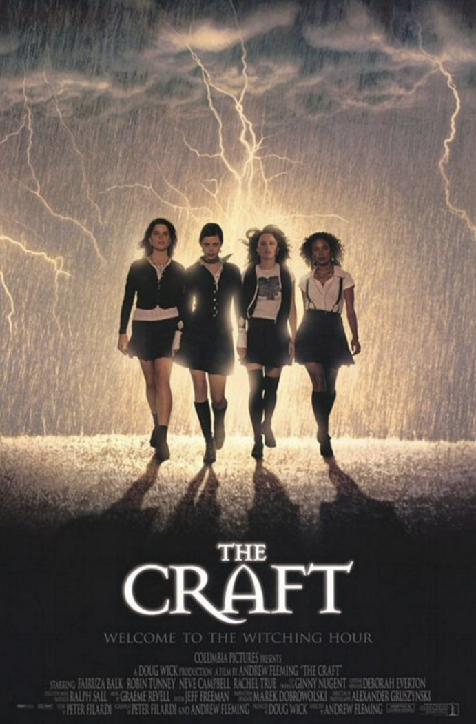 the_craft.png