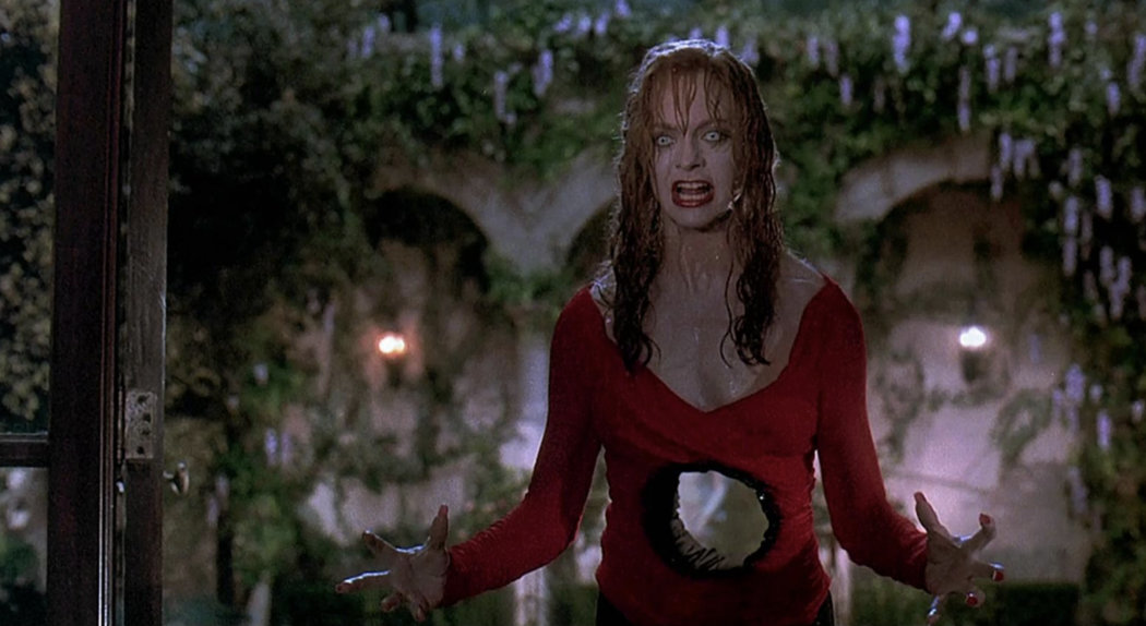 death_becomes_her.png