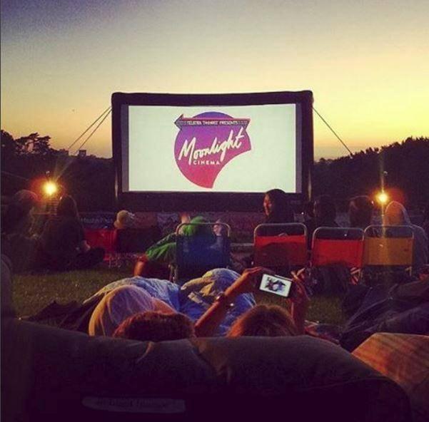 moonlight_cinemas.jpg