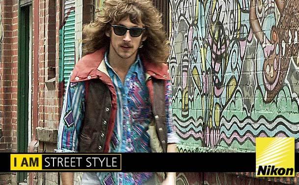 mgid:file:gsp:scenic:/international/mtv.com.au/ep_1_street_style_6.jpg