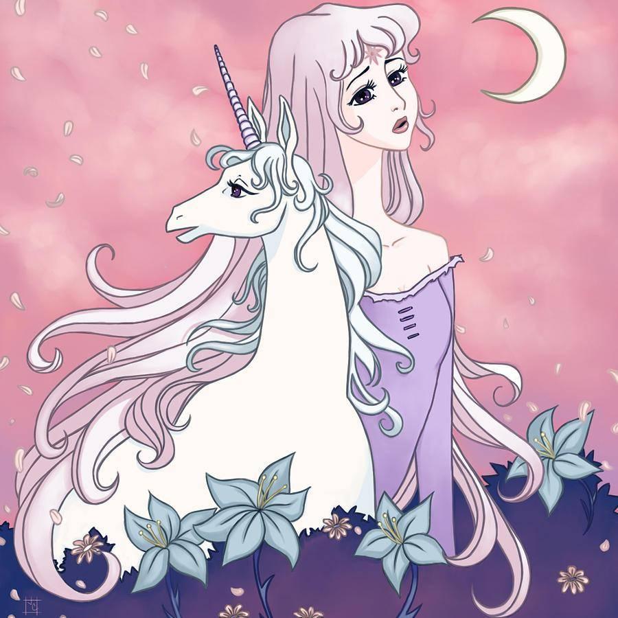 the-last-unicorn-jennifer-campbell.jpg