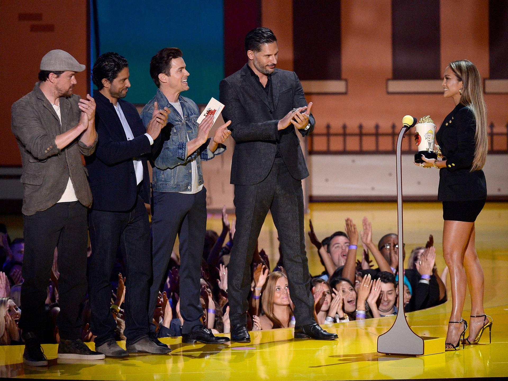 mgid:file:gsp:scenic:/international/mtv-intl/mtv-movie-awards-2015/images/AdamRodriguez-469518514.jpg