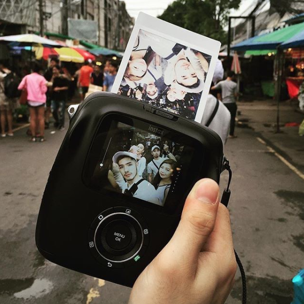 fujiinstax_square.png