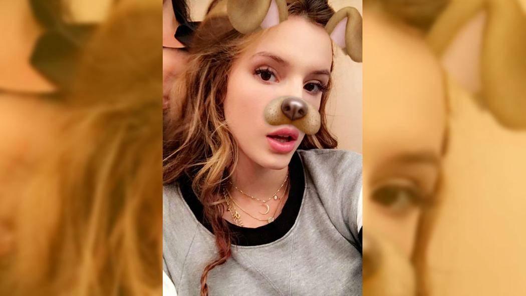 bella-thorne-dog-filter.jpg