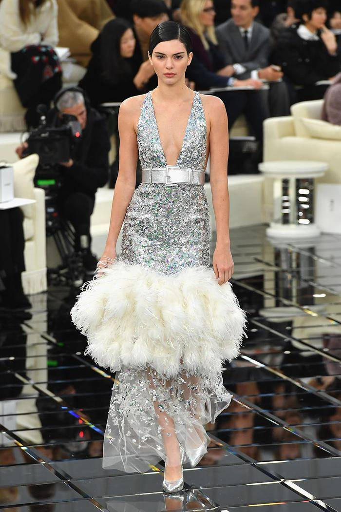 couture-fw-dresses-7.jpg