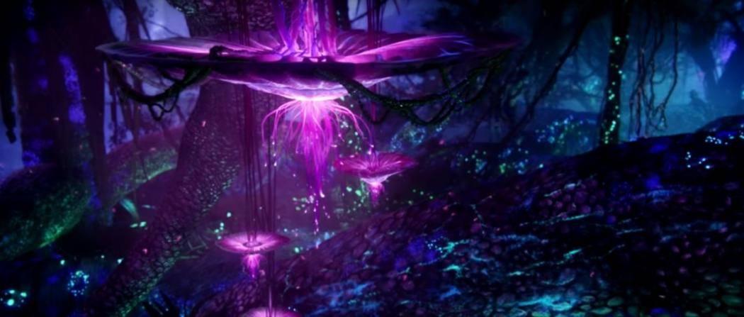 1483018027_disneys-magical-avatar-theme-park.jpg