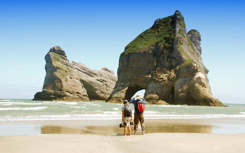 wharariki-beach.jpg