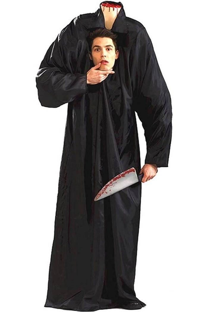 1528824743-adult-headless-man-costume-1528824444.jpg