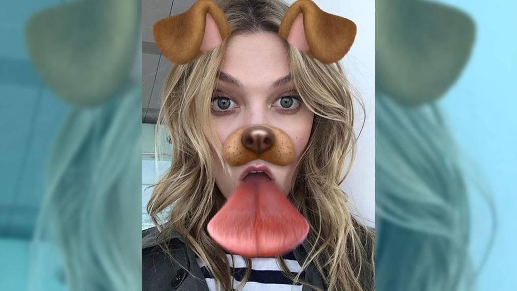 karlie-kloss-dog-filter.jpg