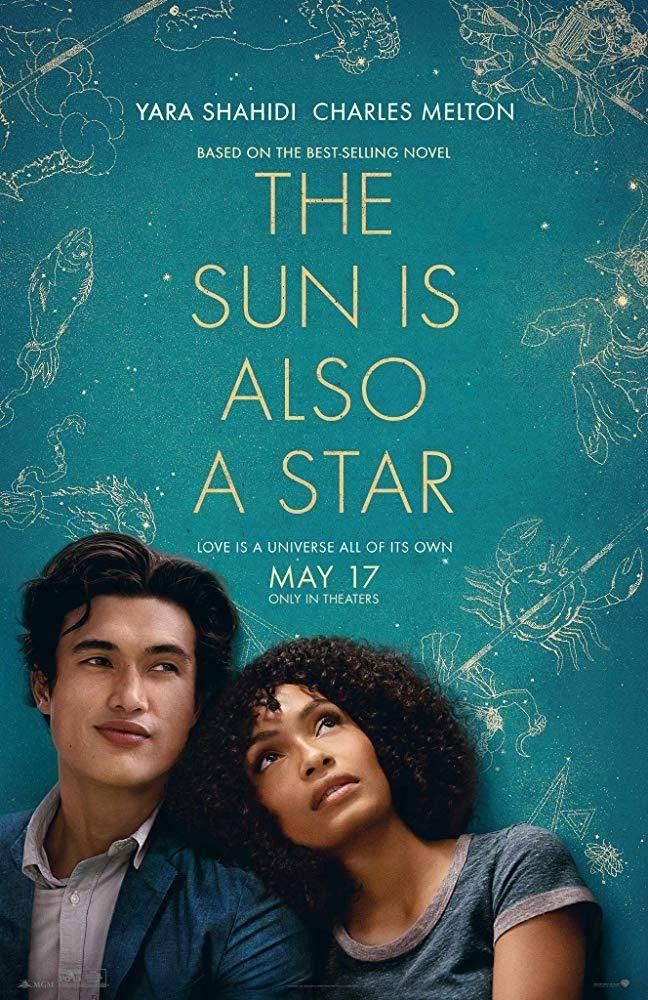 the_star_is_also_a_sun.jpg