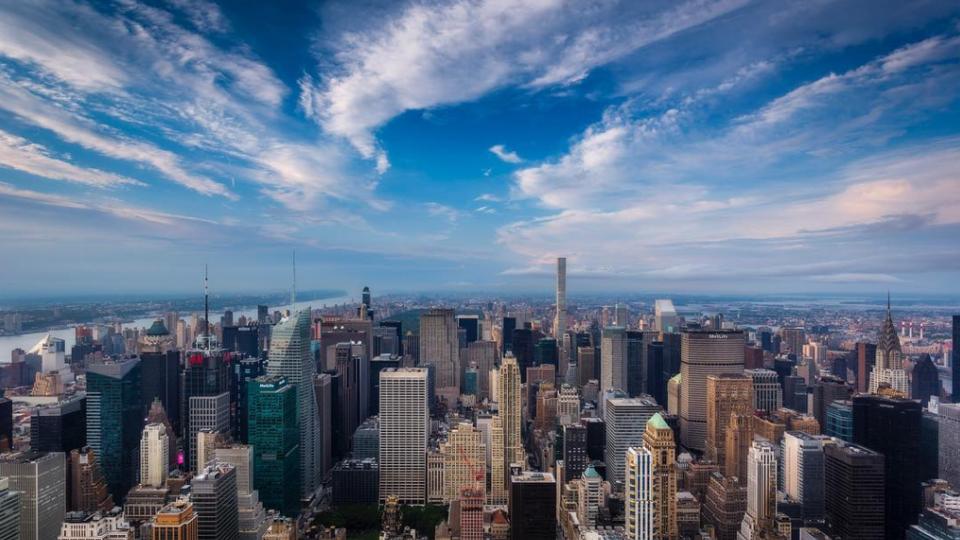 1._new_york_-_empirestatebldg.png