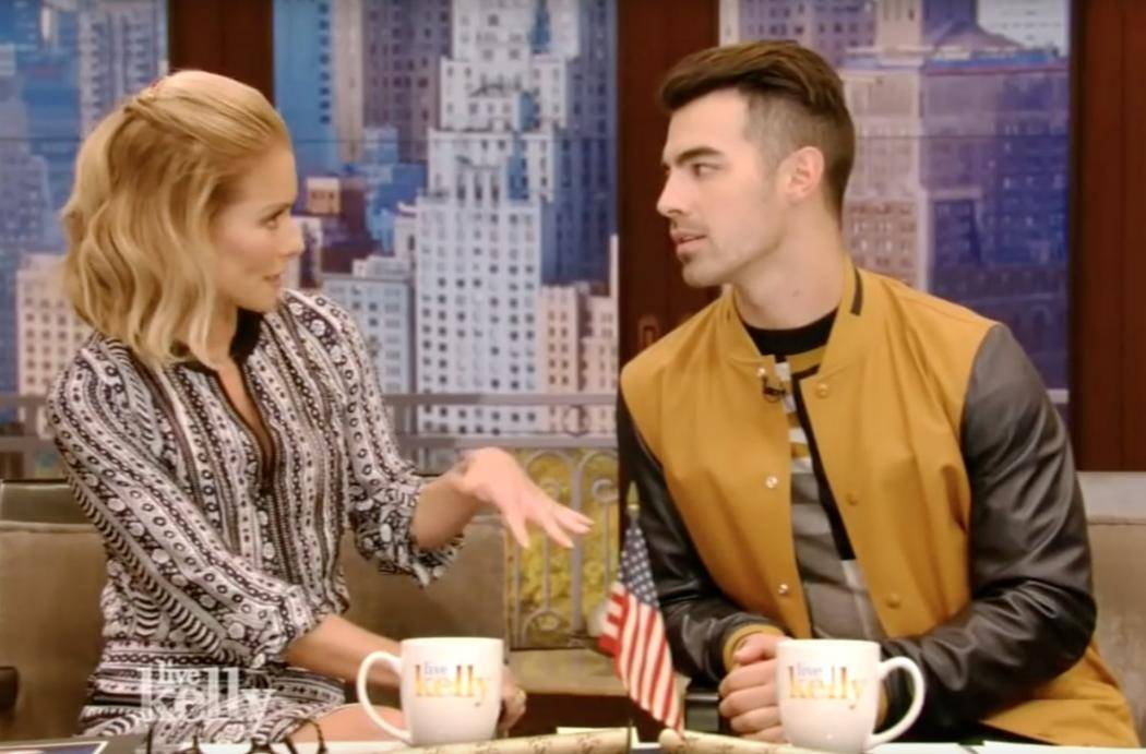 livewithkelly.png.jpg