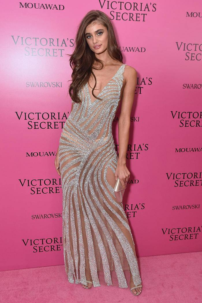 vs-after-party-15.jpg