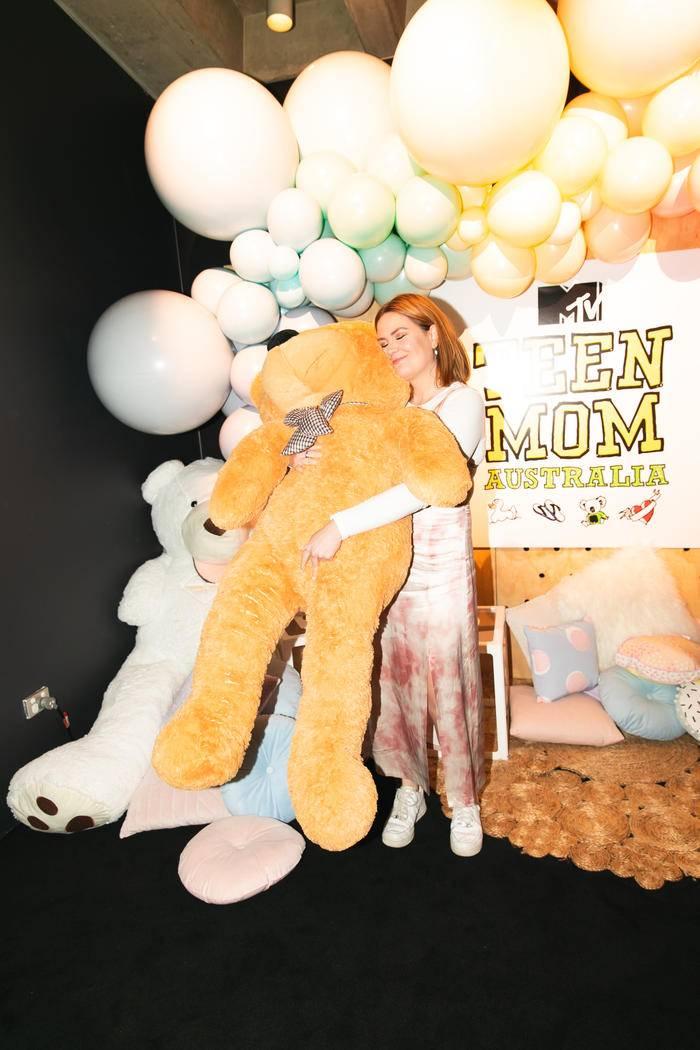 mtv_teen_mom_au-44.jpg