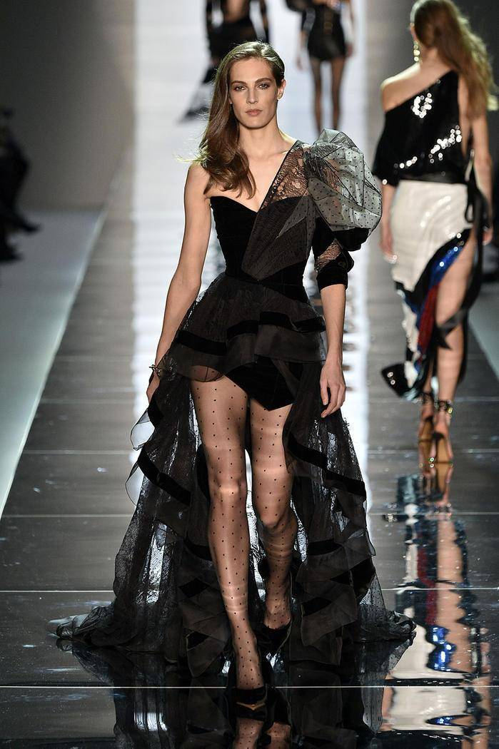 couture-fw-dresses-9.jpg