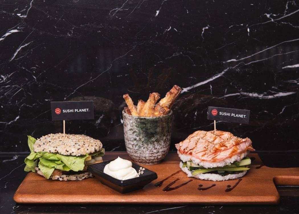 sushi_planet_-veggie_quinoa_sushi_burger_aburi_salmon_burger02_-_adelaide.jpg