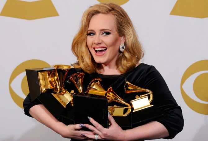 adele2012.png