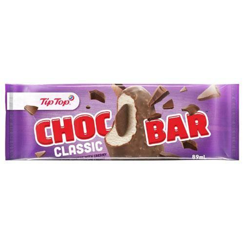 tip-top-choc-bar-ice-cream-on-stick-choc-bar.jpg