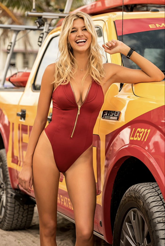 kelly_rohrbach.png
