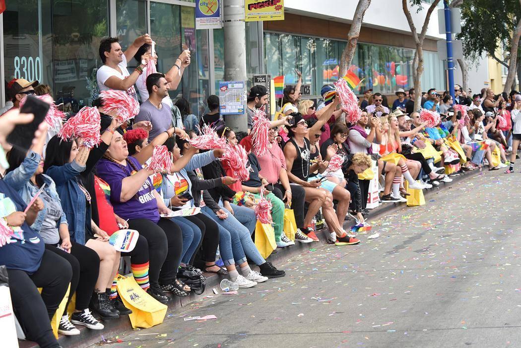pride15.jpg