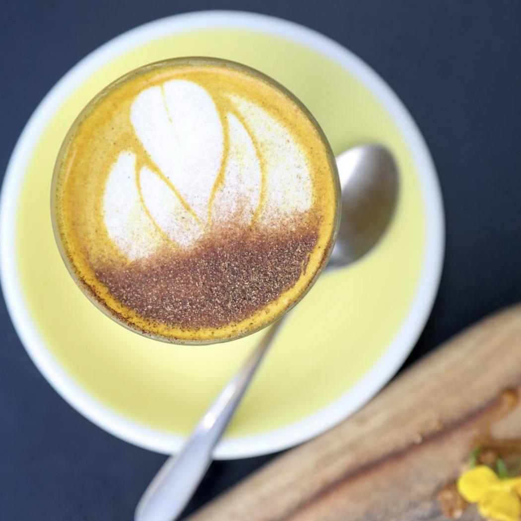tumeric_lattes.png