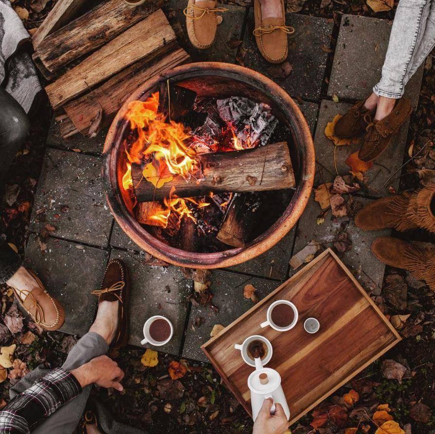 bonfire_-_tifforelie.jpg