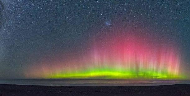 aurora2_620x310.jpg