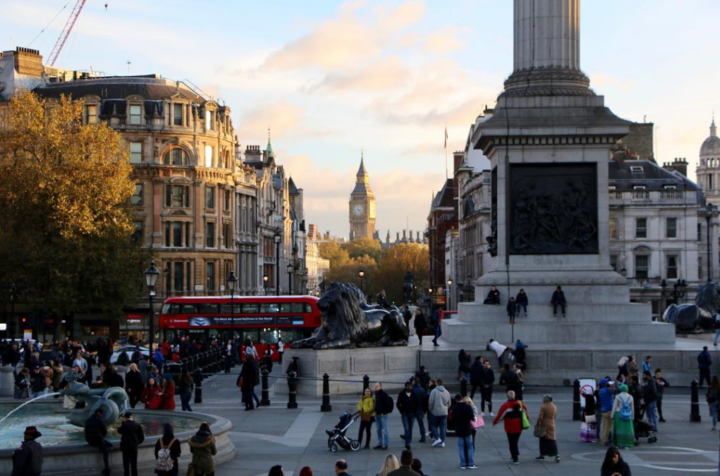 2._london_-_kristianne_photography.png
